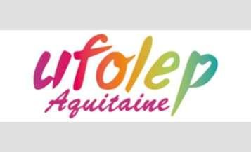 logo_UFOLEP_Aquitaine