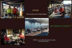 Les ports basques1